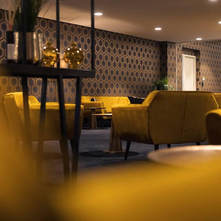 Lounge FYEO